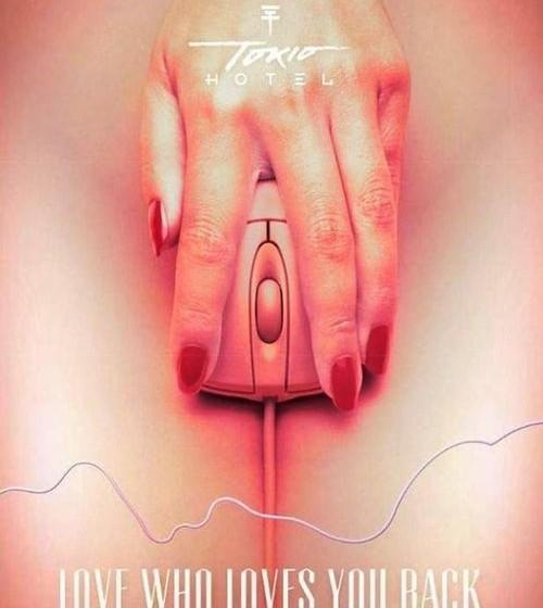 """5. Tokio Hotel. """"Kings Of Suburbia"""" nur Platz 2 in den Albumcharts, dann auf 32 gefallen. Die Fans müssen sich wohl erst"""