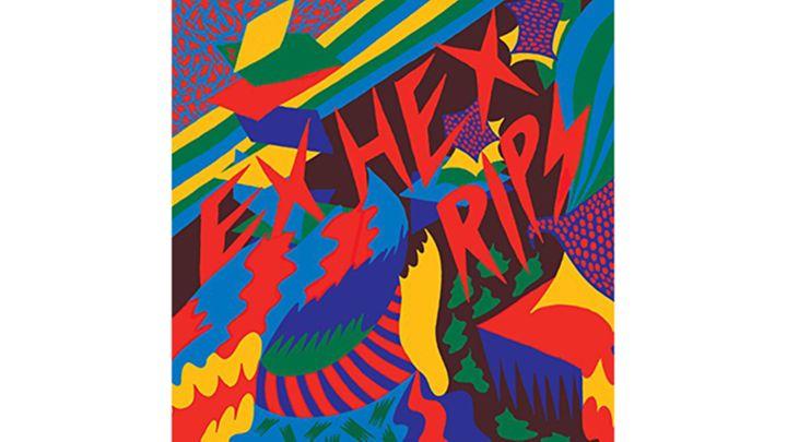 Ex Hex - 'Rips' Mary Timony hatte mit herausfordernder Musik, ihrer Band Helium, gestartet. Jetzt hat sie aufgeräumt, alles