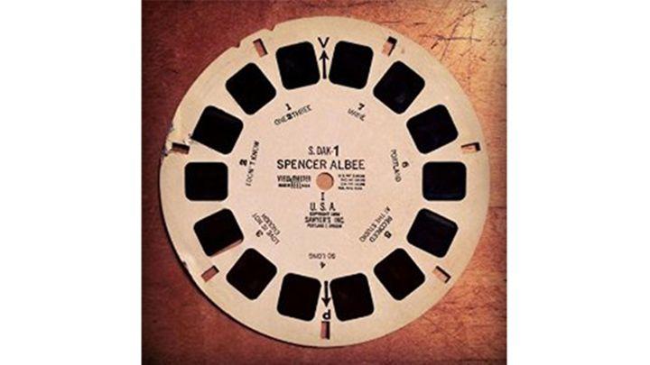 Spencer Albee - 'Love Is Not Enough' EP Es ist ja nichts Schlimmes ein Fab Four Jünger zu sein. Electric Light Orchestra, Oa