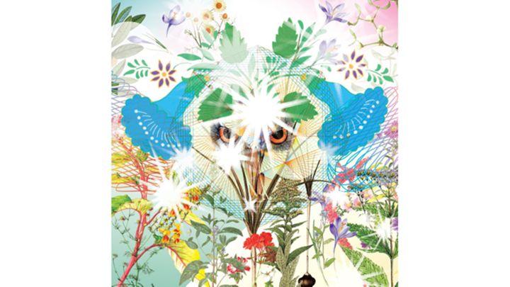 OOIOO - 'Gamel' Indonesischer Gamelan? Japanischer Noise-Pop? 'Remain in Light' ist das psychedelische 21. Jahrhundert. In de