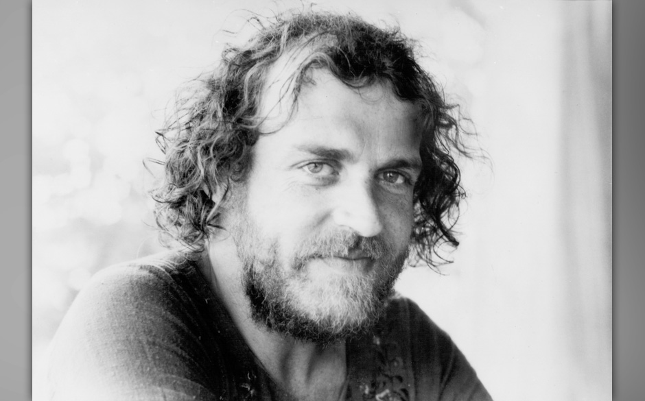 UNSPECIFIED - CIRCA 1970:  Photo of Joe Cocker  Photo by Michael Ochs Archives/Getty Images