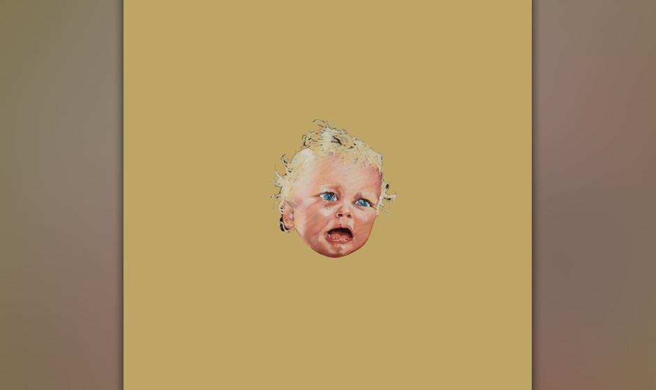 11. Swans - 'To Be Kind' Michael Gira hat neben dem unheimlichen letzten Swans-Album 'The Seer' von 2012 in diesem Jahr mit '