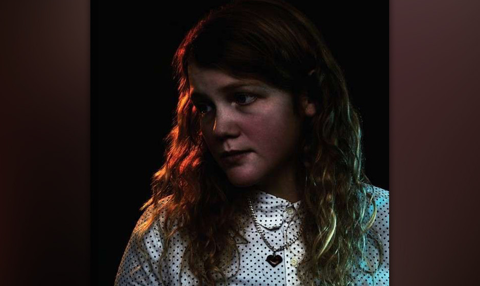 47. Kate Tempest - 'Everybody Down'