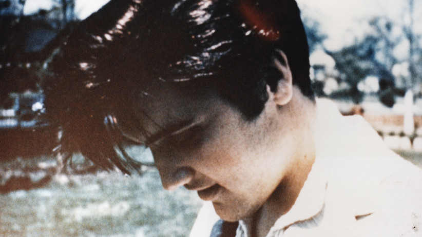 UNSPECIFIED - CIRCA 1970:  Photo of Elvis Presley  Photo by Michael Ochs Archives/Getty Images