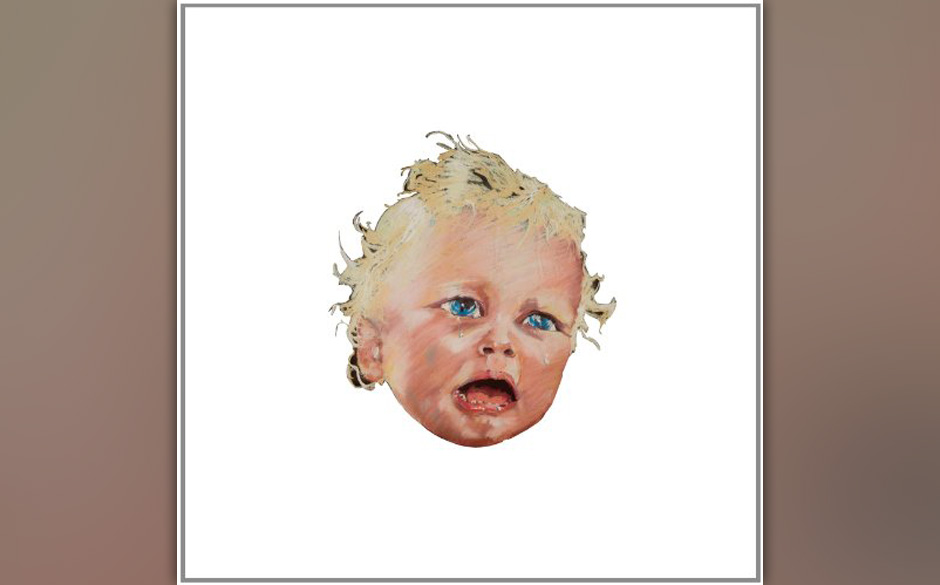 19. Swans - 'To Be Kind'