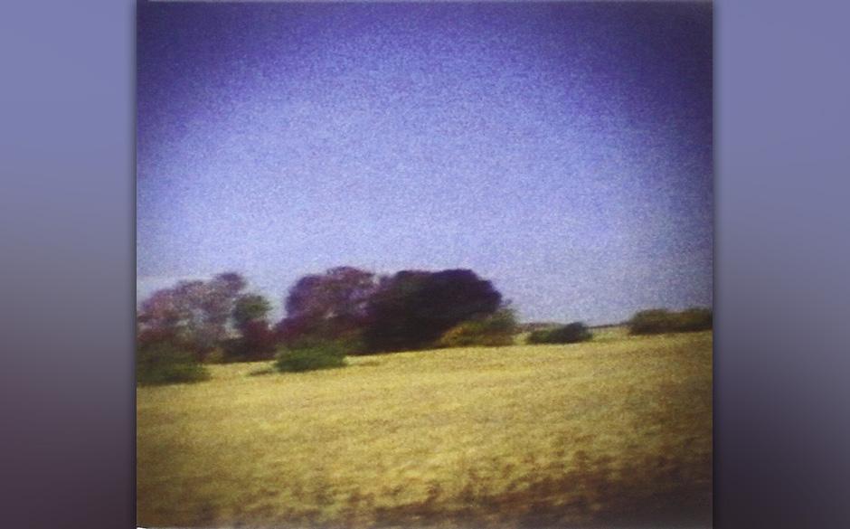 18. Sun Kil Moon - 'Benji'