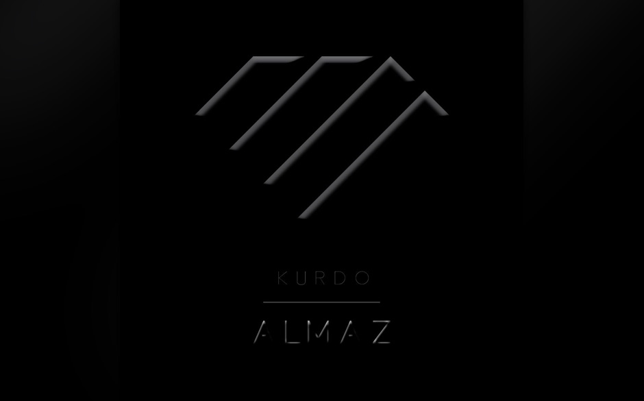 Platz drei: Kurdo - 'Almaz'