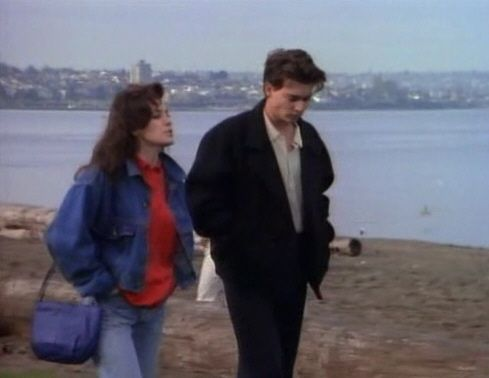Für circa dreieinhalb Jahre, von 1985 bis 1988, war Johnny Depp mit der Schauspielerin Sherilyn Fenn liiert, welche dann sp�
