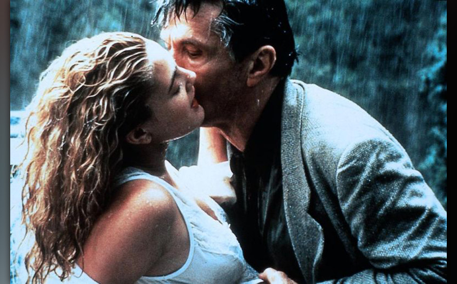 'Poison Ivy' (1992)