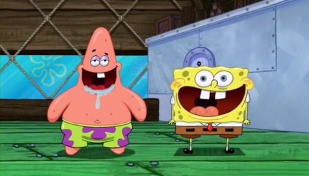 The.Spongebob.Squarepants.Movie_.avi_001614362.jpg