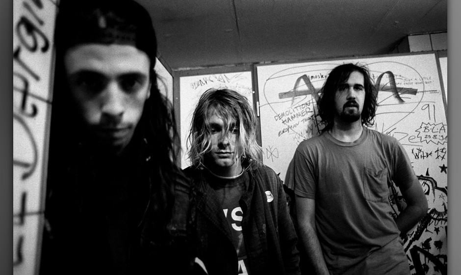 12-11-1991 Frankfurt