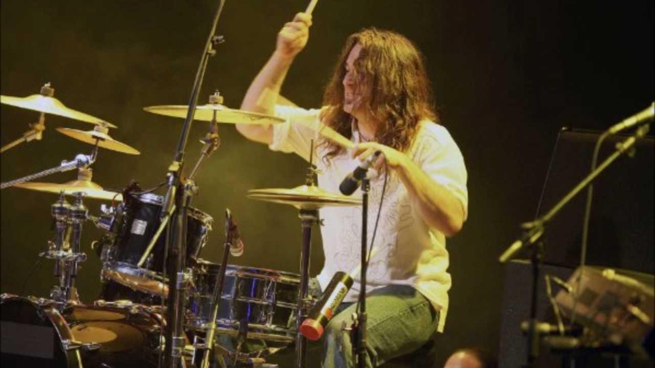 Dave Abbruzzese