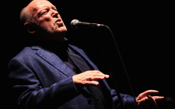 "TV-Tipp: ""Across from Midnight"" – Livekonzert von Joe Cocker bei der Waldbühne Berlin"