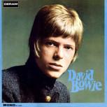 68. Little Bombardier.  Als freundlich klingender Walzer getarnt, erzählt Bowie meisterhaft in nur vier Strophen die brutale
