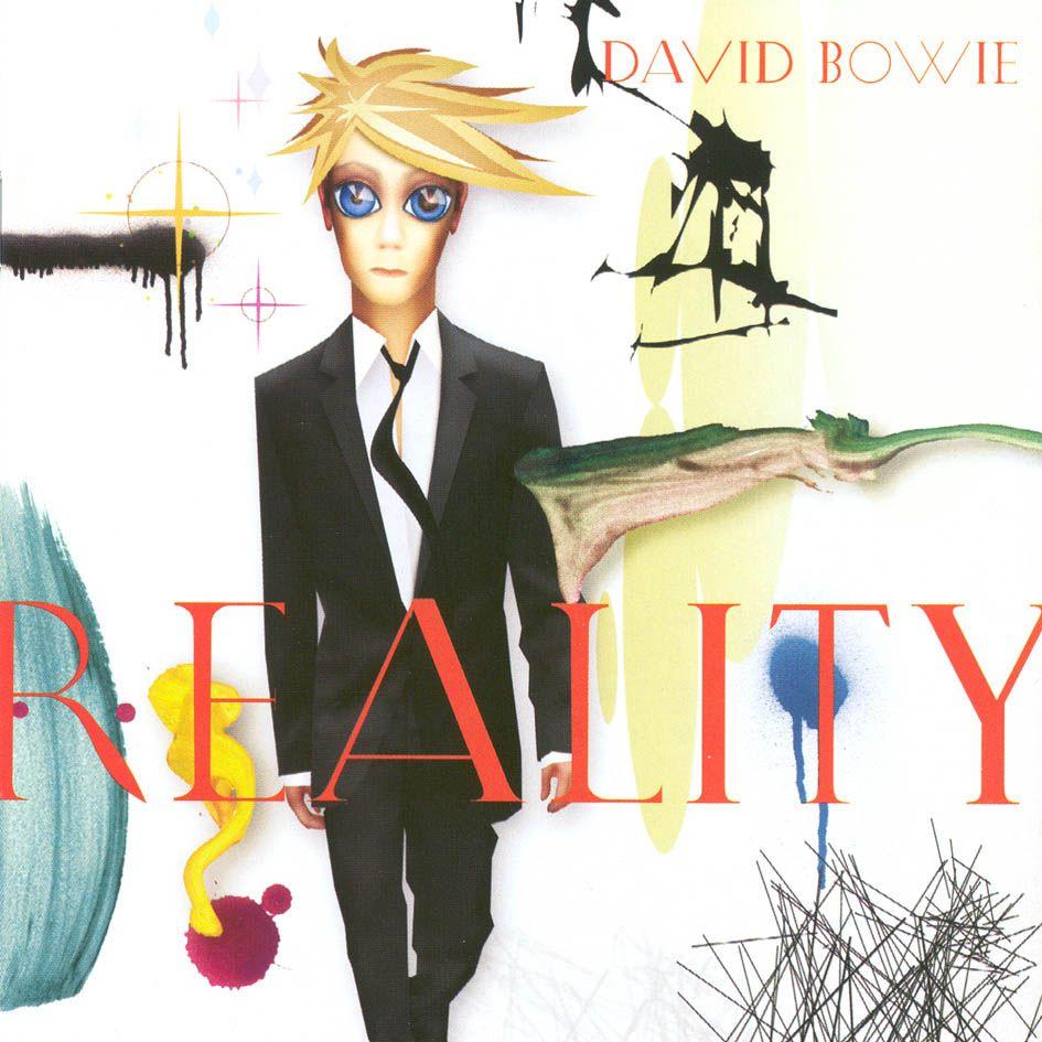 66. Try Some, Buy Some.  George Harrison verstarb 2001, sein Weggefährte Bowie zollte ihm mit dieser Coverversion Tribut. De