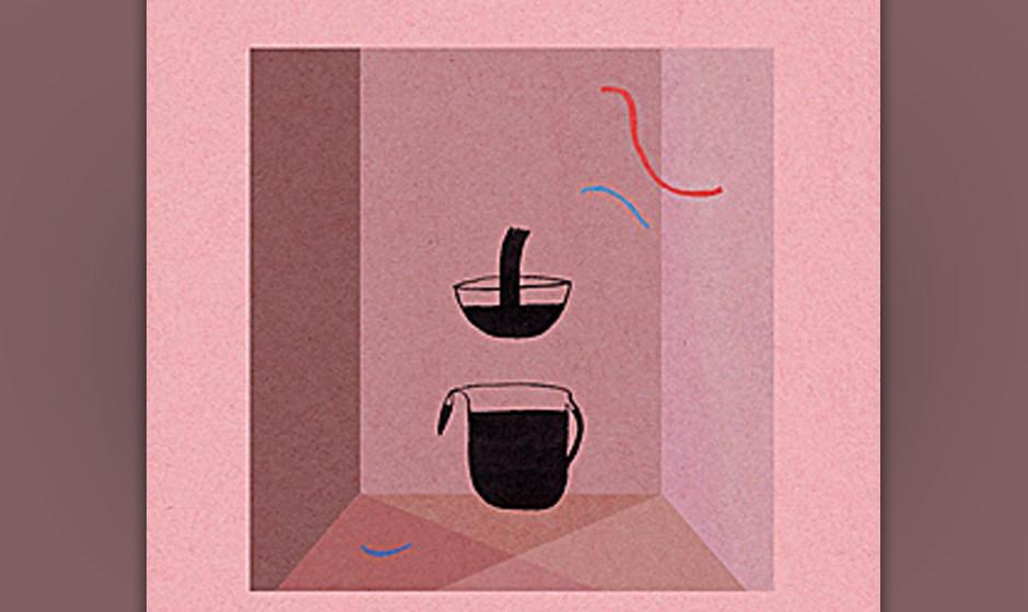 Devendra Banhart - 'Mala'