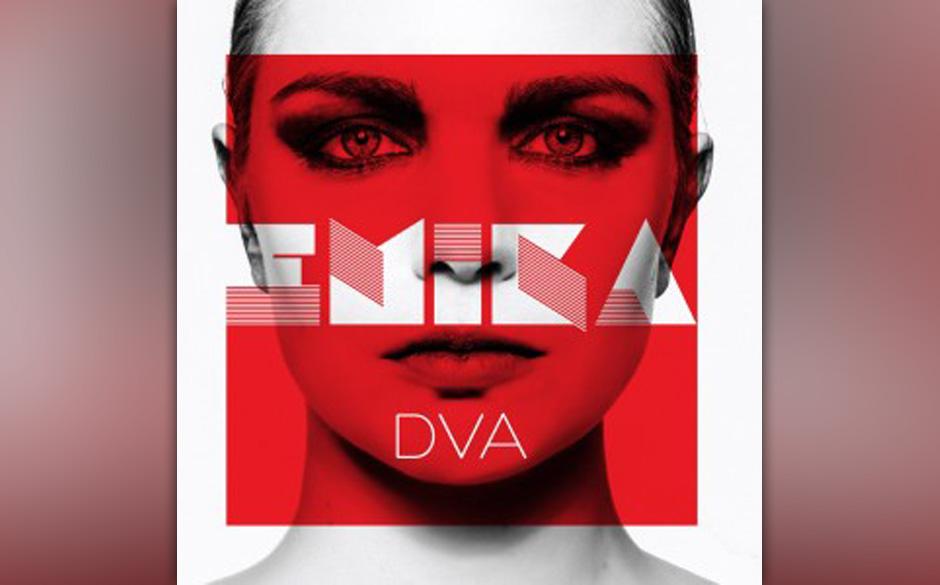 Emika - DVA (7.6.)