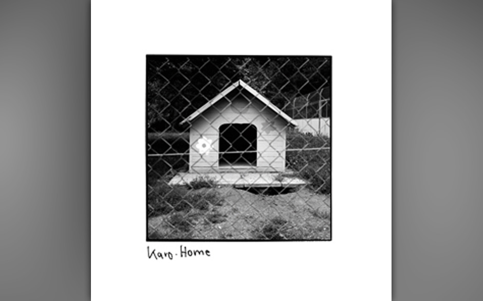 Karo - Home