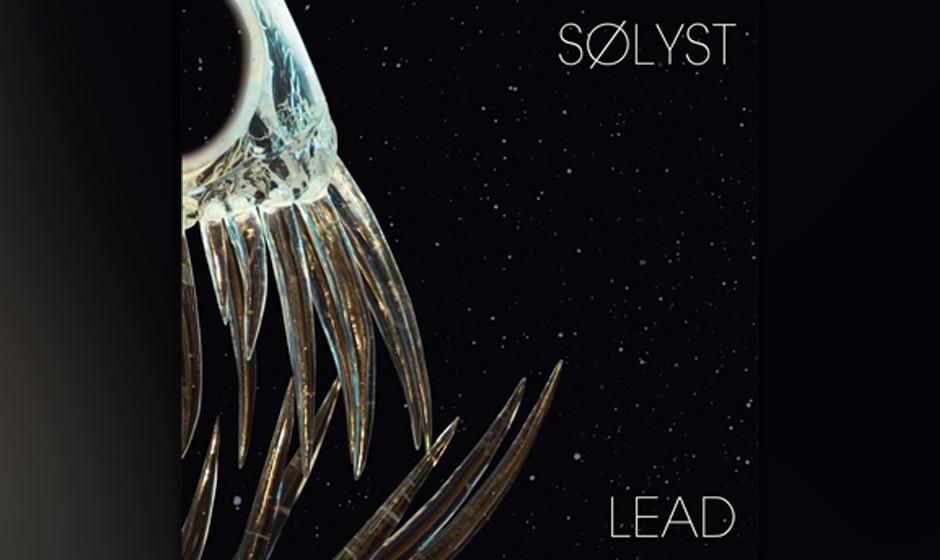 Solyst - Lead (12.4.)
