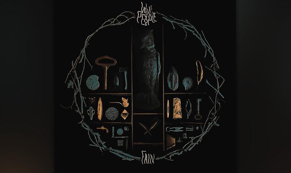 Wolf People -Fain (3.5.)