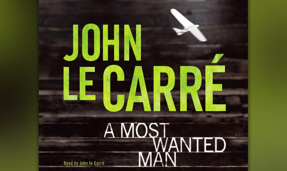 'A Most Wanted Man'. Anton Corbijn führte Regie in der Verfilmung des Le-Carré-Romans. Philip Seymour Hoffman ermittelt.