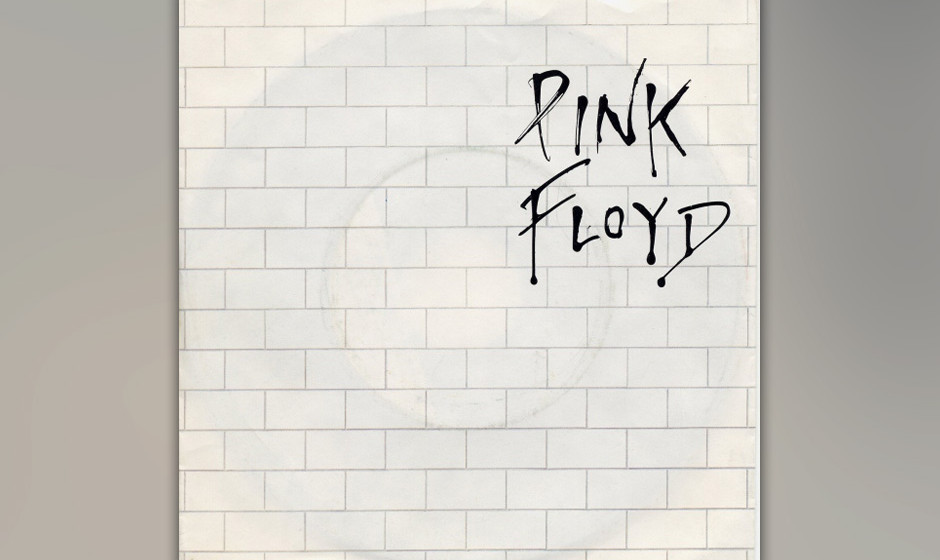384. 'Another Brick In The Wall Part 2' - Pink Floyd (R. Waters) Waters' böse Attacke gegen Lehrer, die im Klassenzimmer �