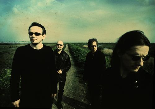 Porcupine Tree: 'The Incident' erschien 2009, Steven Wilson macht solo Furore. Wann kommt die Band zurück?