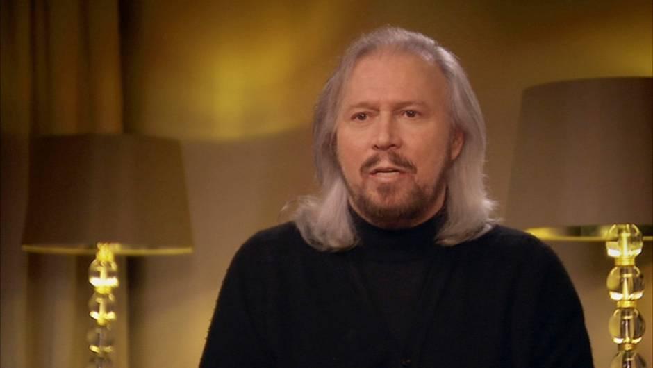 Bee Gees: Brüder im Discofieber: 04.04.2015, 21:45, ARTE