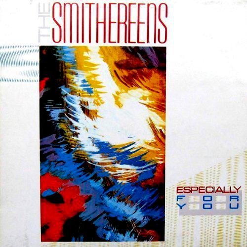The Smithereens - 'Especially For You'  Mitte der Achtziger stehen sie kurz davor, so groß zu werden wie R.E.M. Das Quartett
