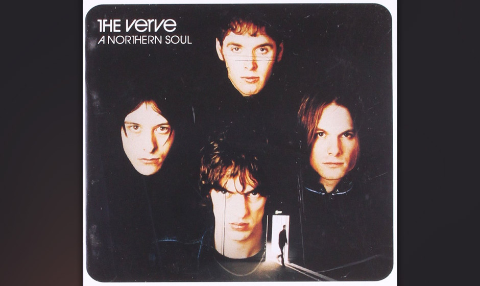 The Verve: Northern Soul