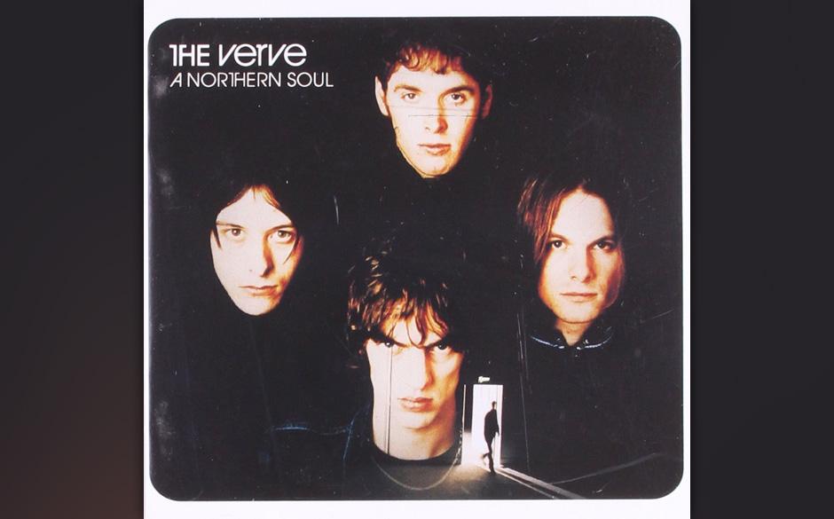 The Verve: Northern Soul