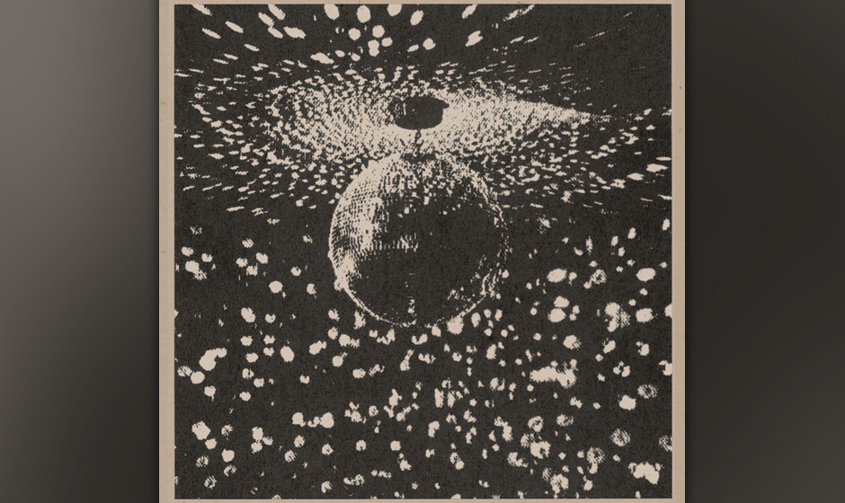 Neil Young: Mirrorball