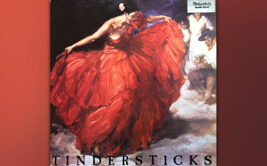 Tindersticks: Tindersticks