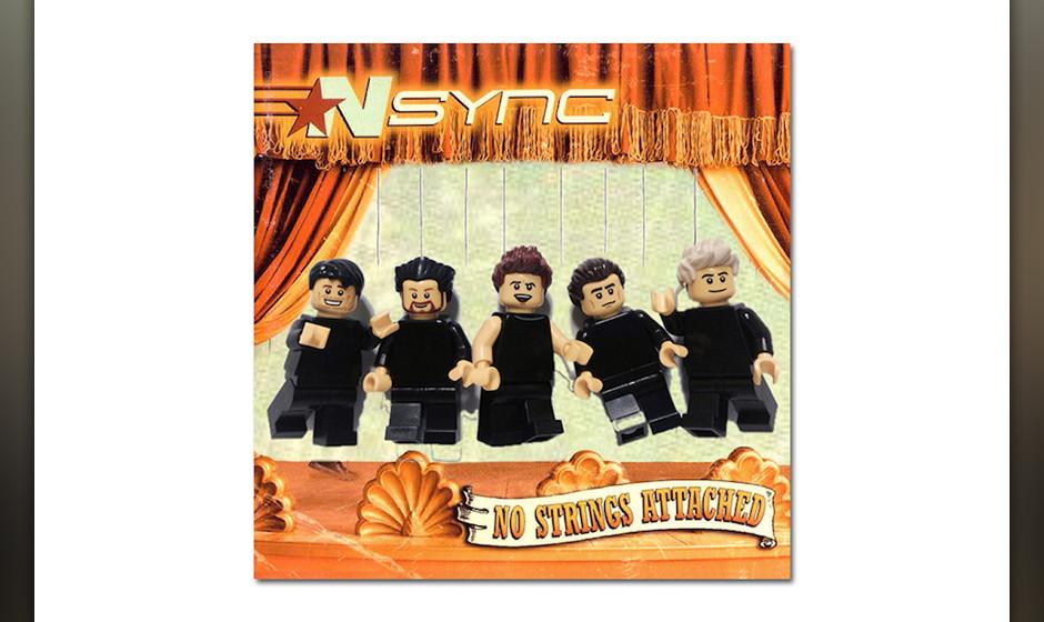 N*Sync
