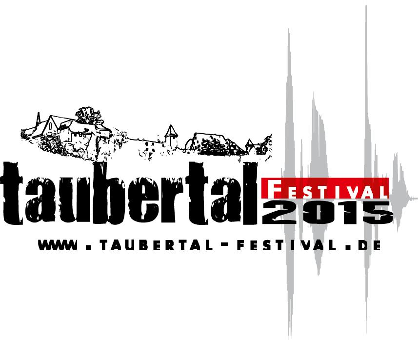 Taubertal Festival 2015