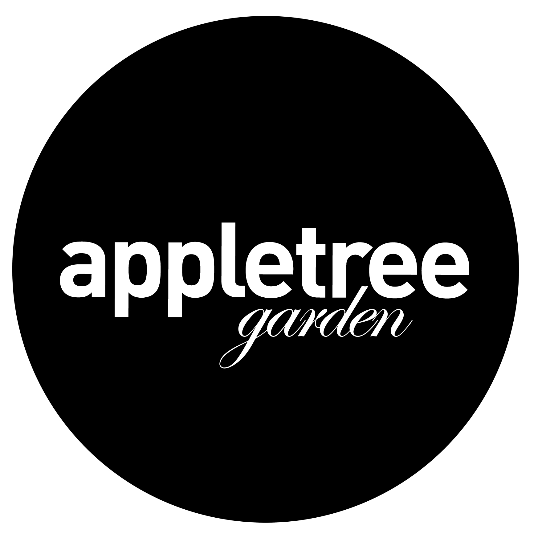 Appletree Festival