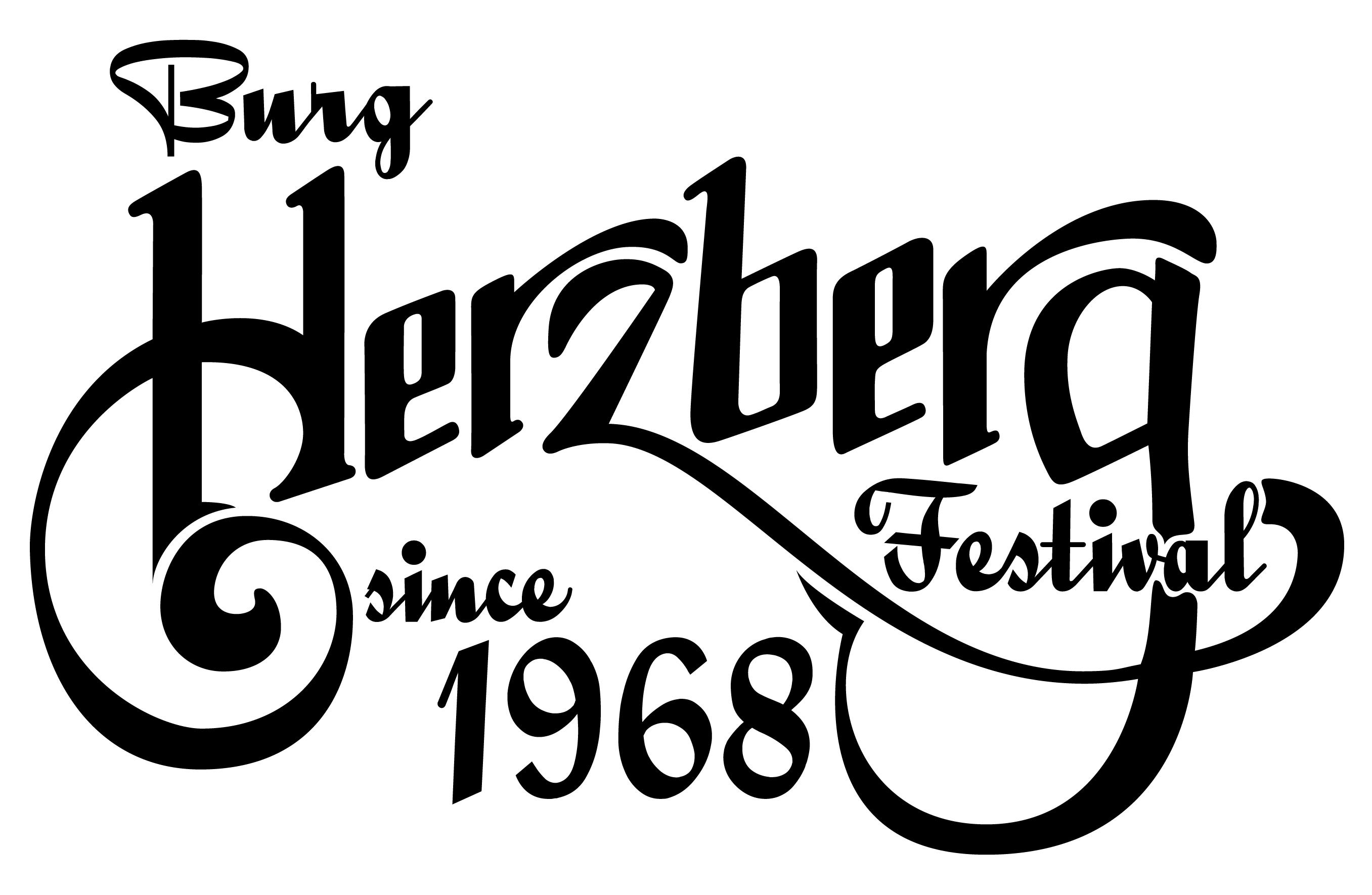 Burg Herzbergfestival