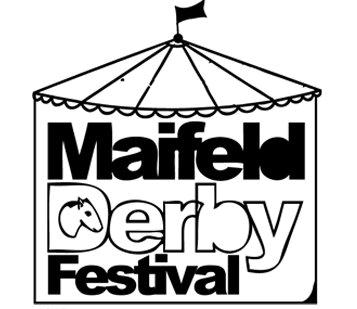 Maifeld Derby Festival