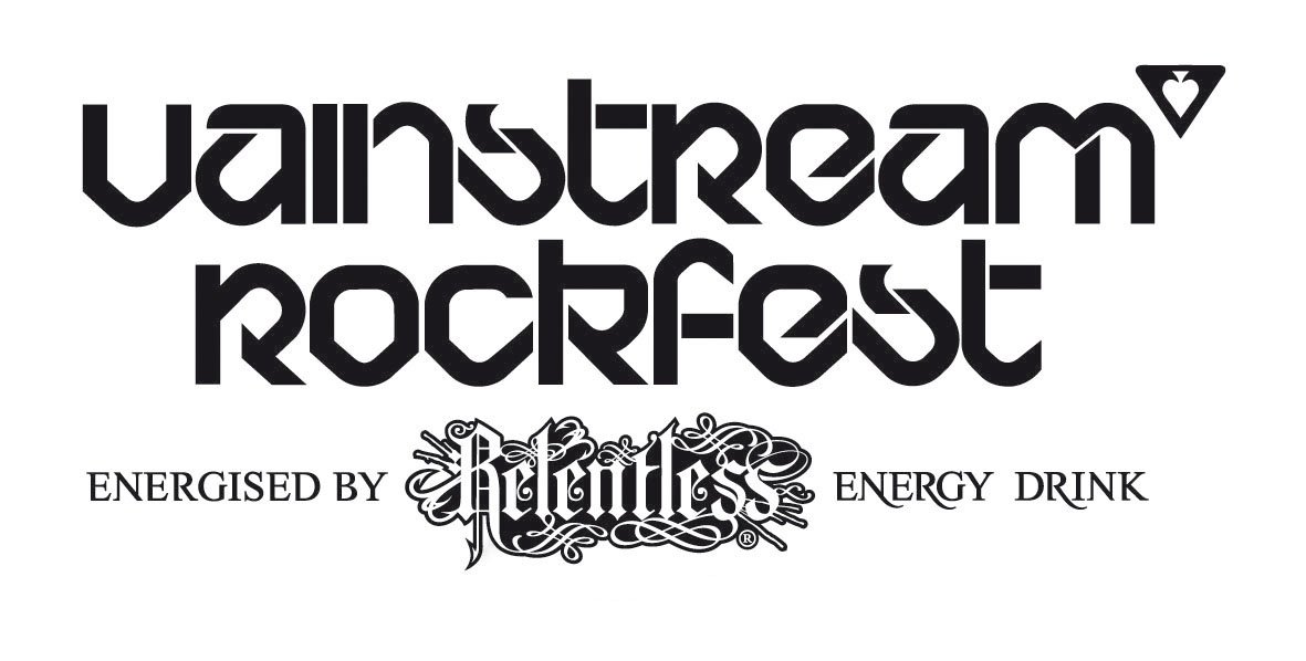 Vainstream Rockfest