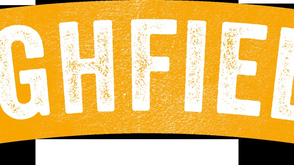 Highfield Festival 2015