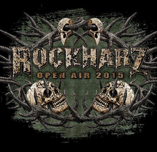 Rock Harz Open Air