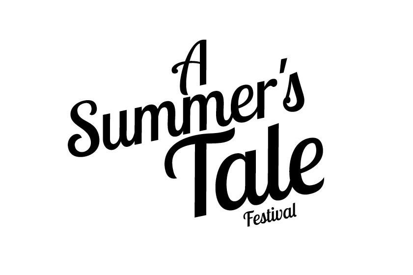 "A Summer's Tale"": Festival-Volunteer werden"