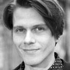 Fabian Peltsch