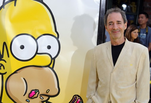 Harry-Shearer-Simpsons-01.jpg