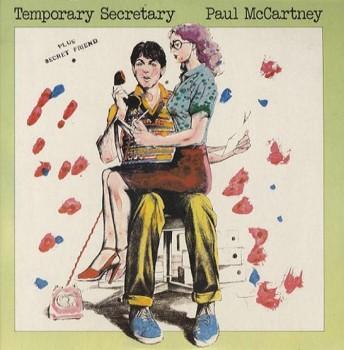 Paul-McCartney-Temporary-Secreta-11775