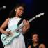 Rolling Stone präsentiert: Lianne La Havas live