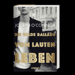 JosephOConnor Buch