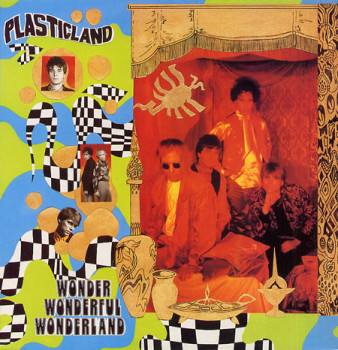 Plasticland-Wonder-Wonderful-341707