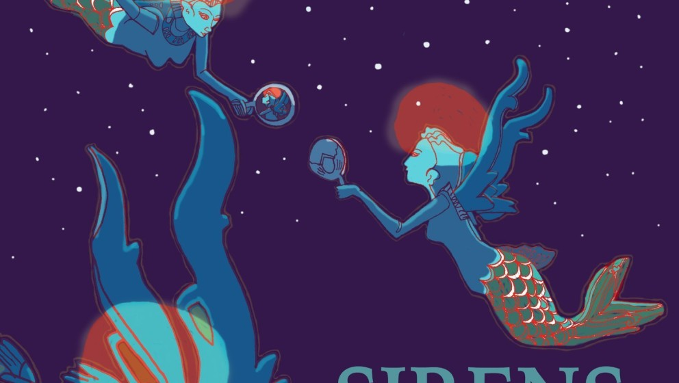 The Weepies - 'Sirens'