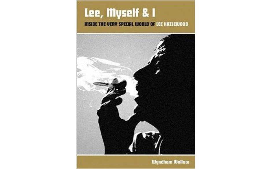 Lee, Myself & I